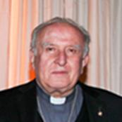 P.Grampa
