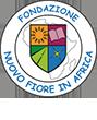 Nuovo Fiore in Africa